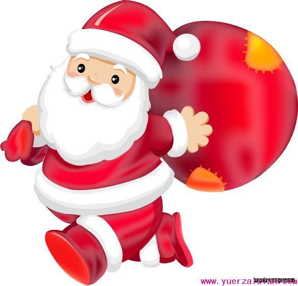 www.fz173.com_幼儿园圣诞策划方案。