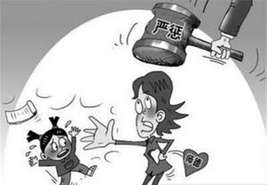 山东潍坊幼儿园孩童遭虐打 涉事保育员被拘