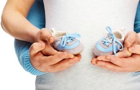 健康女性没必要做生育测试